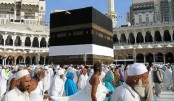 Pre-Hajj registration ends June 7
