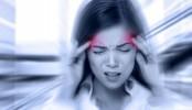 Migraine ups risk of heart disease, mortality in women
