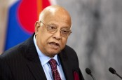 Muhith won't contest in next general polls