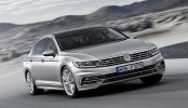 Dieselgate Scandal: Volkswagen to Recall 1.9 Lakh Cars in India From July