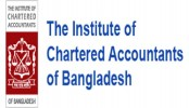 ICAB Professional Examinations rescheduled
