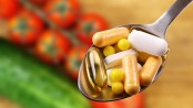 Can Alzheimer's be prevented by dietary supplements?