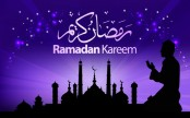Quran and Hadith about Ramadan