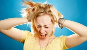 Women, young adults at a higher risk of anxiety: Study