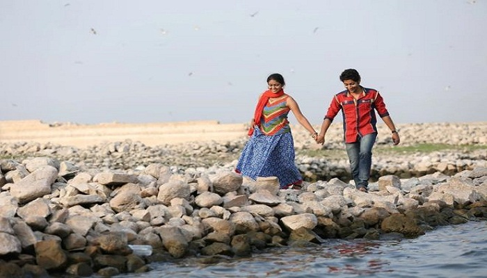 Sairat: Why a doomed love story has become India's sleeper hit