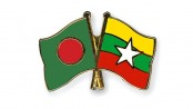 BMCCI, EPB discuss ways to boost trade ties with Myanmar