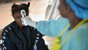 Liberia Ebola outbreak to be declared over