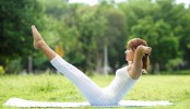 Belgium to host the second edition of International Yoga Day