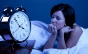 Your midnight bedtime is probably making you fat