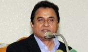 Kamal satisfied with implementation of projects