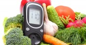 Seven superfoods for diabetes