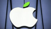 Apple to lower App Store 'tax' for loyal subscribers