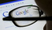 Google, Apple to increase app developers' revenue share
