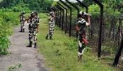 Bangladeshi youth shot dead by BSF