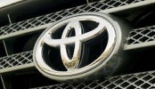 Toyota plans for 25,000 employees to work from home