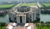 Probe into renovation works of the Parliament area demanded