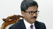 Dhaka reiterates its commitment to civilians' protection