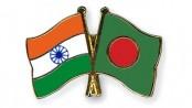 Delhi to help Dhaka bring back 'stability'