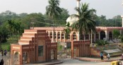 JU issues show cause notices on 14 BCL men