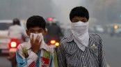 Air pollution affects mental health in children: Study