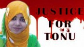 2nd autopsy report on Tonu's body to be handed over to CID Sunday