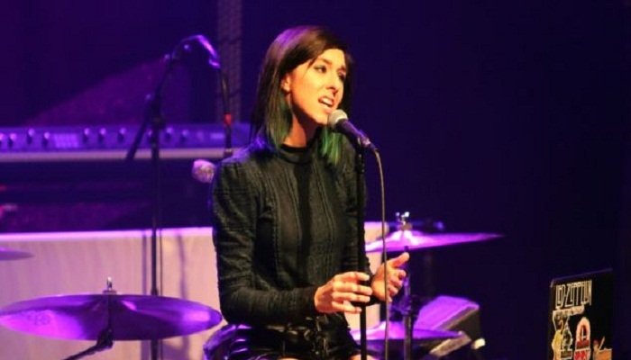 Shooter Came to Orlando Intent on Killing Singer Grimmie, Police Say