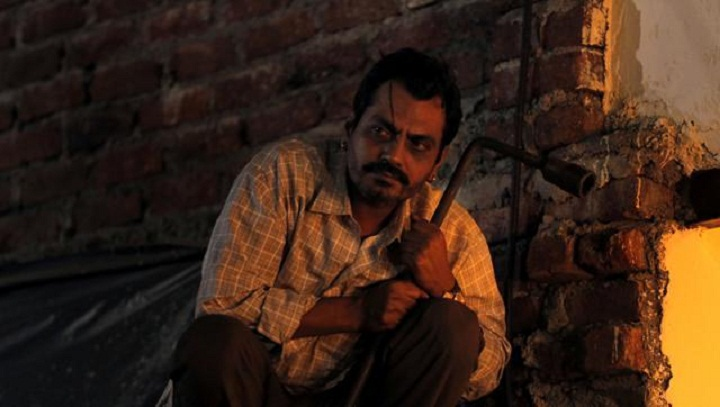 Inside the mind of Raman Raghav, Mumbai's serial killer of the 60s