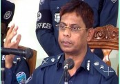 Killing will never dampen mental strength of police:IGP
