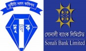 ACC okays chargesheet against suspended Sonali Bank GM