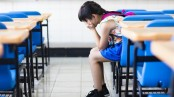 Air pollution may worsen rheumatic diseases in children