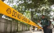 Bangladesh's minority community wants India PM Modi's intervention for safety