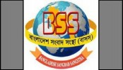 BSS journalists demand new organogram