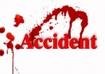 5 women killed in Kushtia road crash
