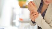 Too much physical workload can increase rheumatoid arthritis risk