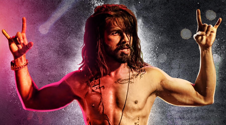 Censor board clears Udta Punjab under 'A' category with 13 cuts