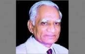 Maniruzzaman Miah laid to rest