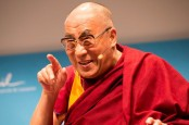 Must not see all Muslims as terrorists after Orlando tragedy: Dalai Lama