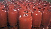 LPG price to be lowered in order to help shift