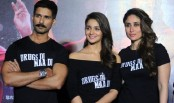 Udta Punjab: India court overrules censor cuts to film