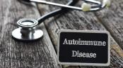 Female hormones may help fight serious autoimmune disease: Study