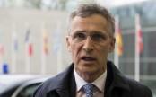 NATO to boost Romania presence: Jens Stoltenberg