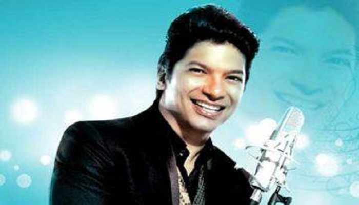 People want to hear fresh voices : Shaan