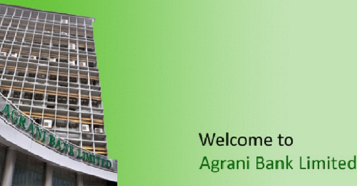 overall banking activities of agrani bank Titled performance relationship/customer service through overall banking system analysis a study on agrani bank ltd i, ripon mondal hereby declare that the presented report of internship entitled general banking activities of dhanmondi branch, al-arafah.