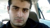 Orlando gunman wife may be charged