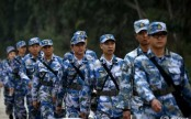 China rejects allegation of incursion by its troops in Arunachal Pradesh