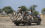 Aid workers hit by increased South Sudan violence: UN
