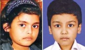 Two Banasree siblings murder: Charge sheet submitted