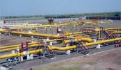 Delhi rejects Dhaka's request for gas from Tripura