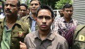 Suman hacks publisher Tutul thrice: Manirul Islam