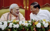 Lanka ties moved ahead after Maithripala Sirisena took over: Indian Envoy